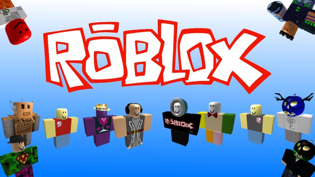 roblox gioco da